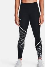 Under Armour UA FLY FAST 2.0 1361385