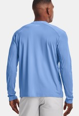 Under Armour UA ISI CHILL SHRBK 1361271