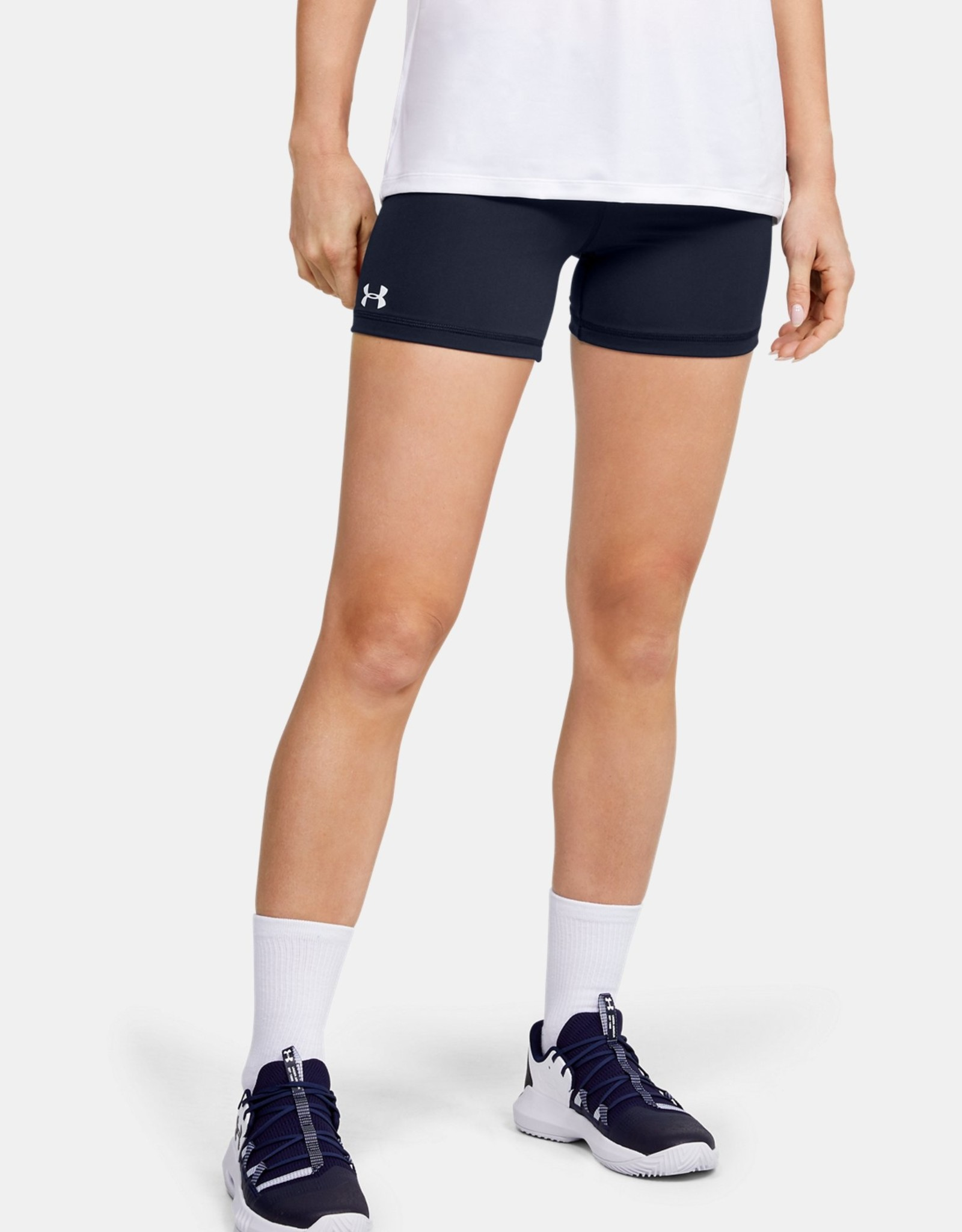Under Armour UA FLY BY SHORT 1351243