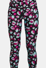 Under Armour HG ARMOUR PRINTED ANKLE 1361239