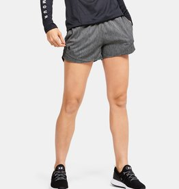 Under Armour PLAY UP TWIST SHORTS  1349125