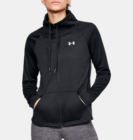 Under Armour TECH FZ SOLID 1319383