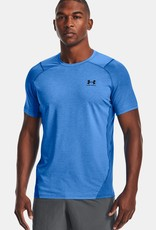 Under Armour UA HG ARMOUR FITTED SS 1361683