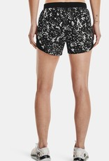 Under Armour UA FLY BY 2.0 PRINTED SHORT 1350198