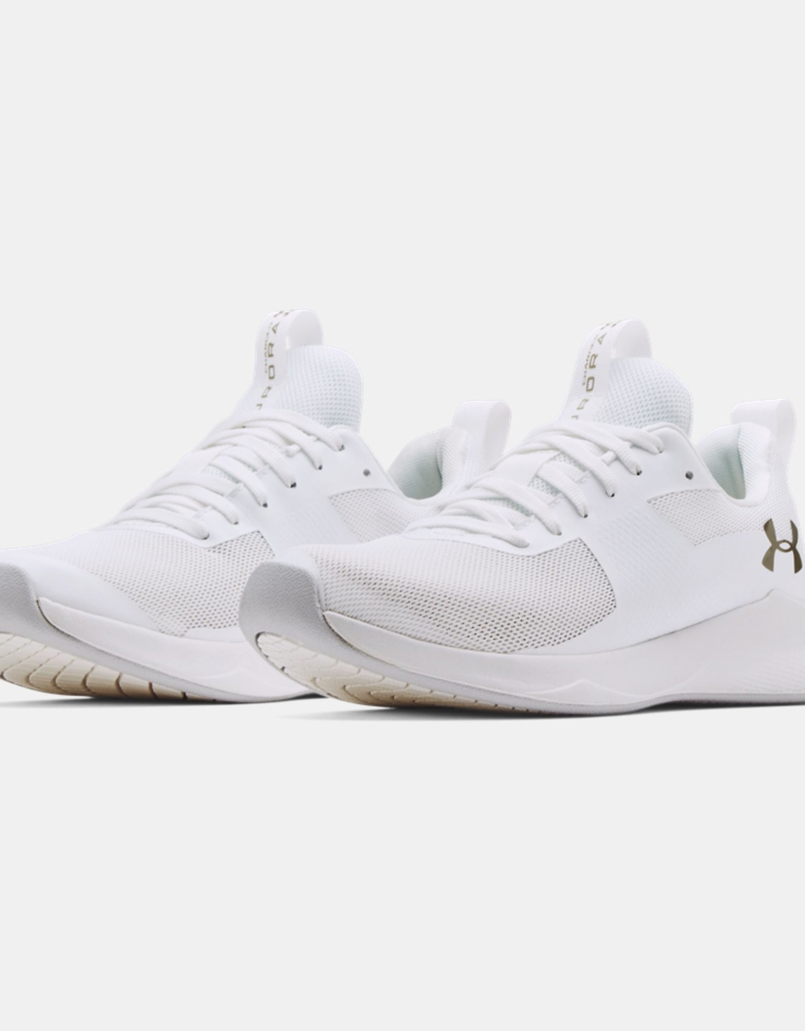 Under Armour W CHARGED AURORA