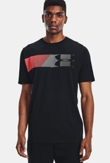 Under Armour UA FAST LEFT CHEST 2.0 SS 1329584