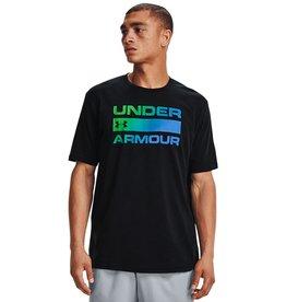 Under Armour TEAM ISSUE WORDMARK 1329582