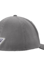 Columbia MESH BALL CAP 1503971