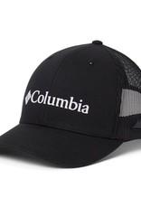 Columbia MESH SNAP BACK HAT 1652541