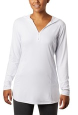 Columbia CHILL RIVER  HOODED TUNIC 1889801