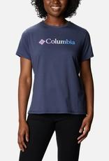 Columbia SUN TECH SS GRAPHIC TEE 1931751