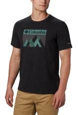 Columbia M ALPINE WAY 1888891