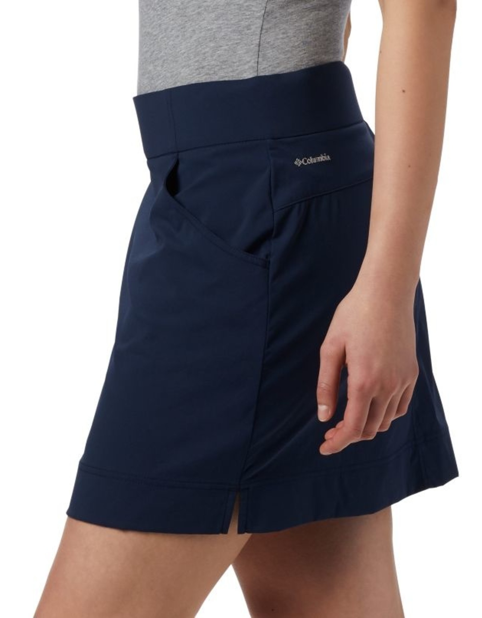 Columbia ANYTIME CASUAL SKORT 1812471