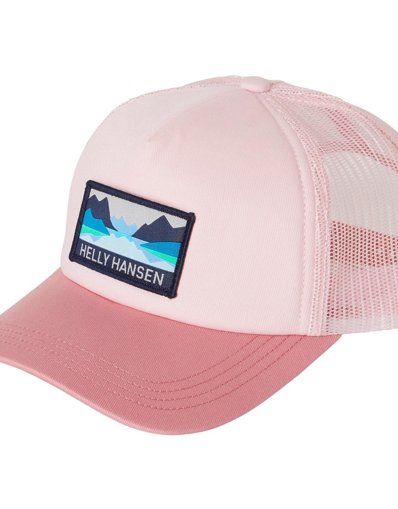 Helly Hansen HH TRUCKER CAP 67435