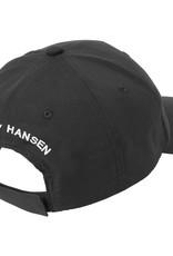 Helly Hansen CREW CAP 67160