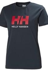 Helly Hansen HH LOGO T-SHIRT 34112
