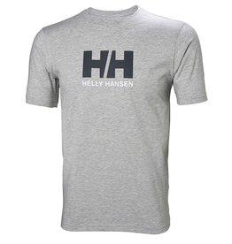 Helly Hansen HH LOGO T-SHIRT 33979