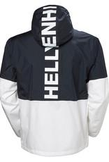 Helly Hansen PURSUIT 53278