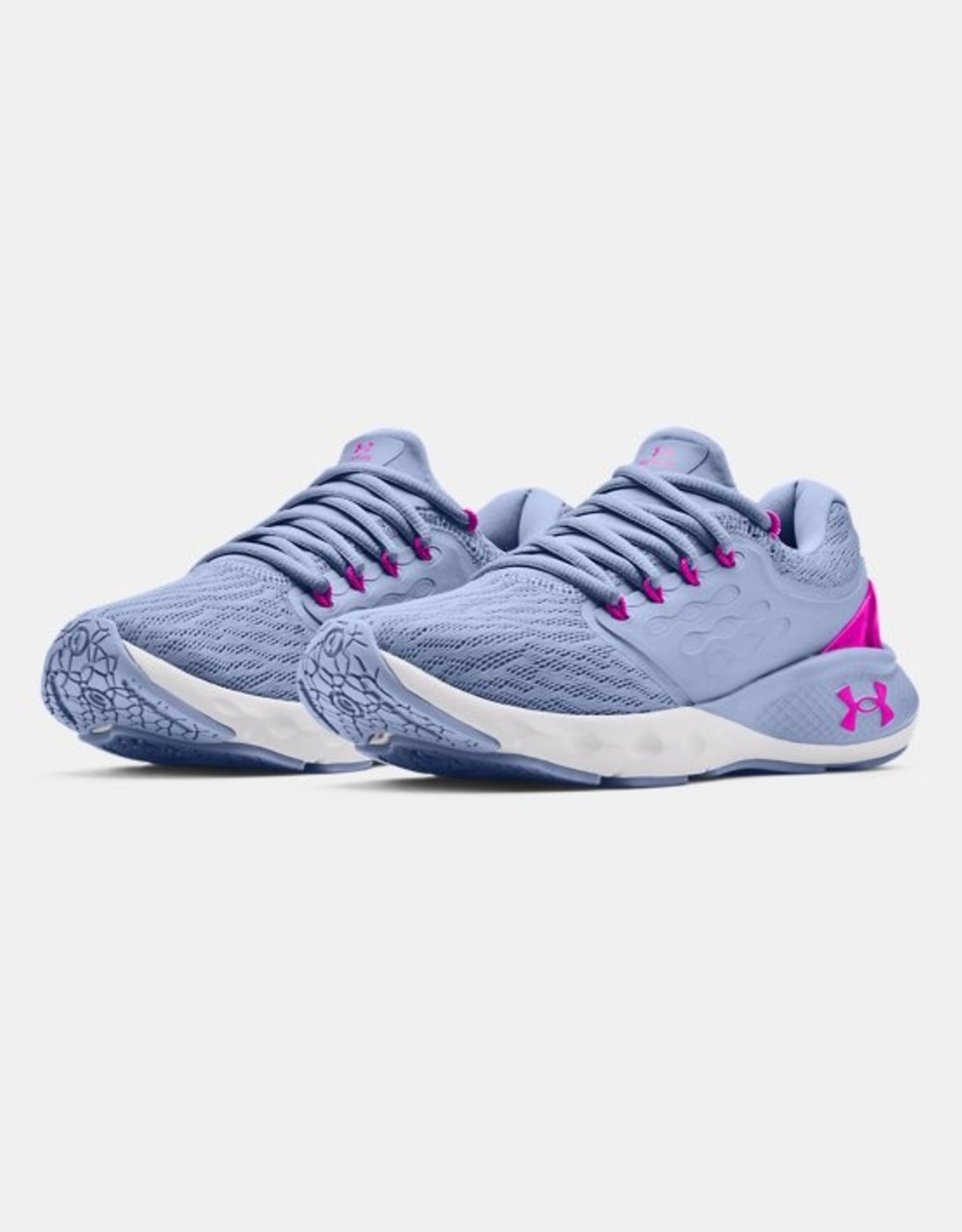 Under Armour W UA Charged Vantage