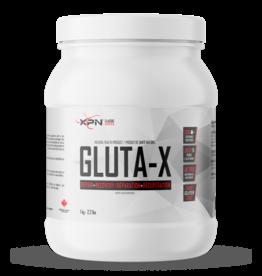 XPN NUTRITION GLUTA-X