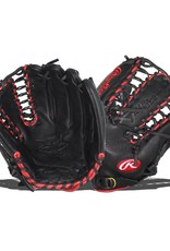 Rawlings Select Pro Lite 12.25 in Glove 12 1/4