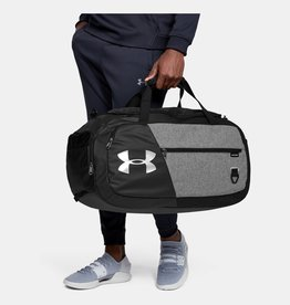 Under Armour UNDENIABLE 4.0 DUFFLE MD