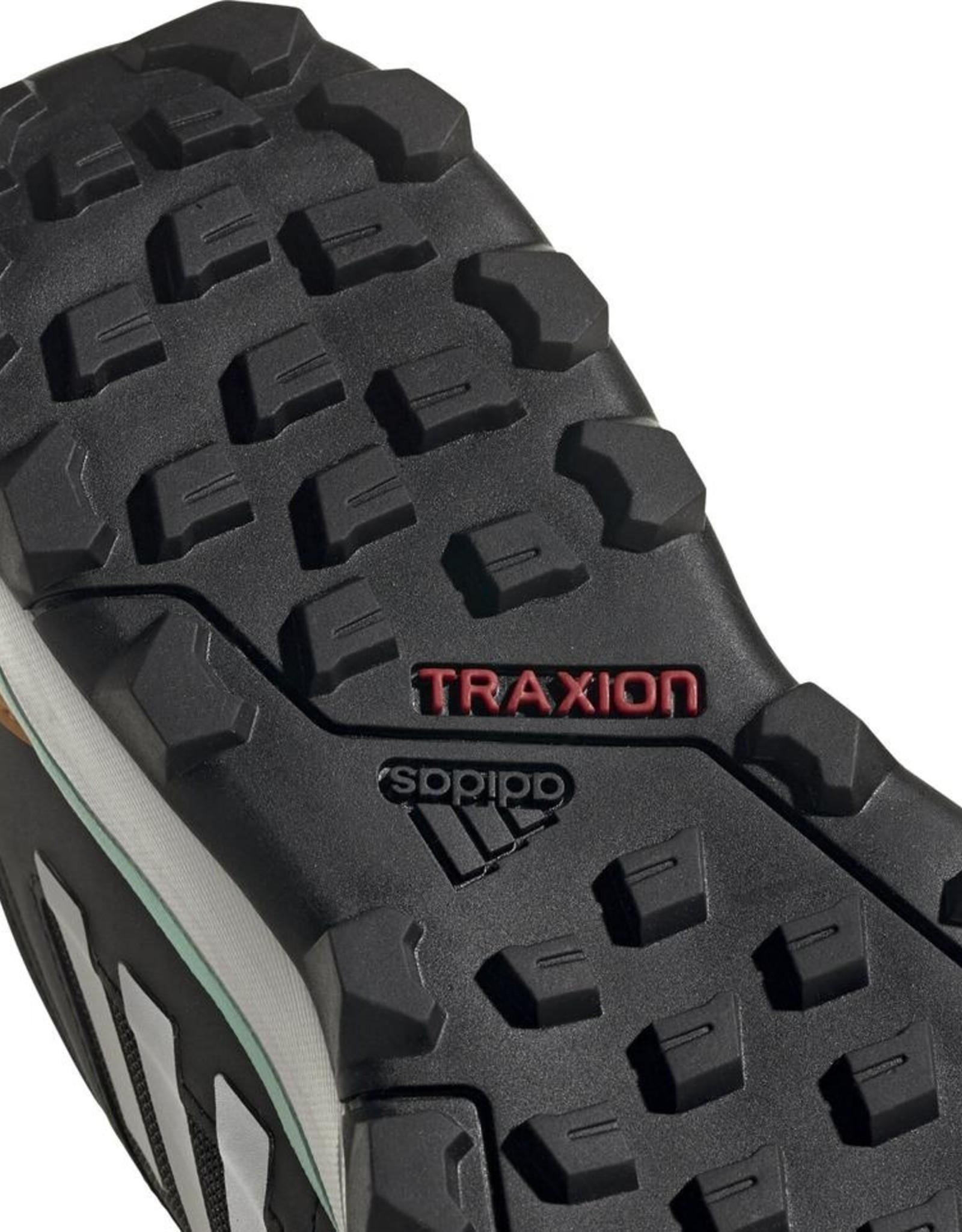 ADIDAS W TERREX AGRAVIC TR G FX7156