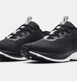 Under Armour CHARGERED BANDIT 7 3024184