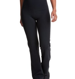 CHAMPION SOFT TOUCH ECO FLARE PANT M59452