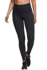 CHAMPION SOFT TOUCH ECO HIGH RISE TIGHT M9451