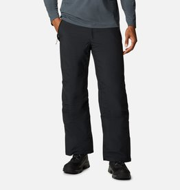 Columbia SHAFER CANION PANT 1954421