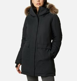 Columbia LITTLE SI INSULATED 1957691