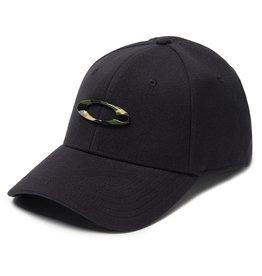 Oakley TINCAN CAP 911545