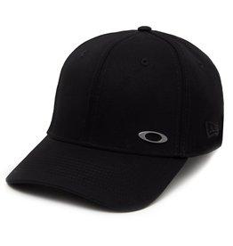 Oakley TINFOIL CAP 911548