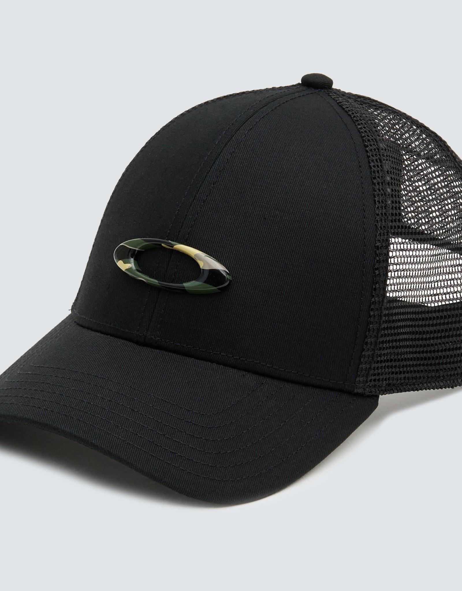 Oakley TRUCKER ELLIPSE HAT FOS900005