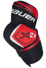 Bauer Hockey S20 VAPOR X2.9 ELBOW PAD - SR