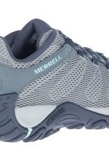 MERRELL YOKOTA 2  E-MESH