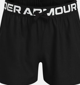 Under Armour PLAY UP SHORT 1363372