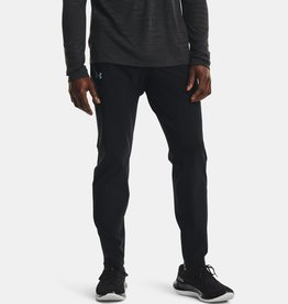 Under Armour OUTRUN THE STORM PANT 1365669
