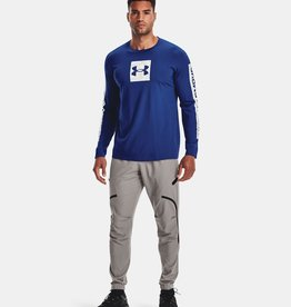 Under Armour CAMO BOXED SPORTSTYLE LS 1366464