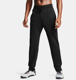 Under Armour RIVAL PANT 1357129