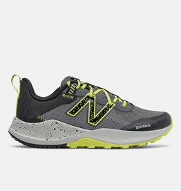new balance NB NITREL V4  B