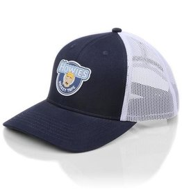 HOWIES HOWIES CASQUETTE