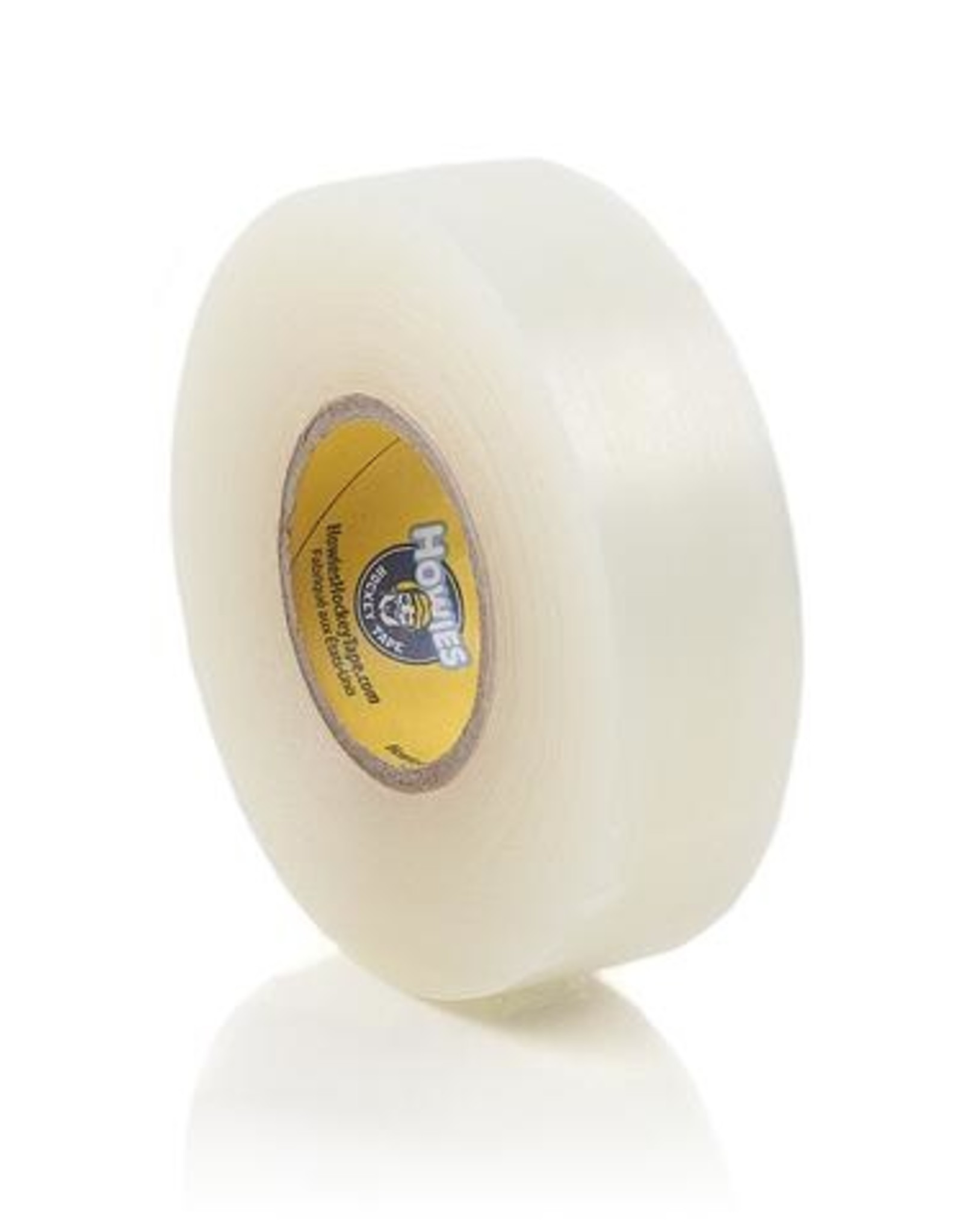 """HOWIES HOWIES RUBAN TRANSPARENT 1""""X25YD"""