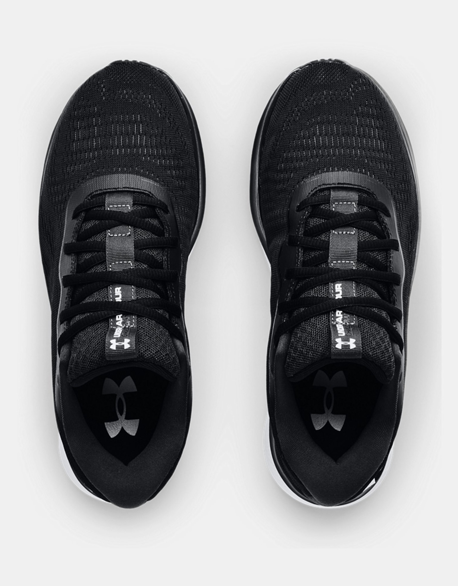 Under Armour UA W CHARGED BANDIT 7