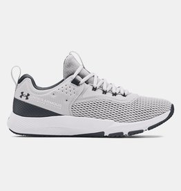 Under Armour UA CHARGED FOCUS