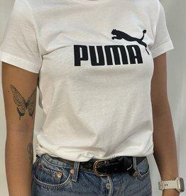 PUMA PUMTESSLF
