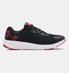 Under Armour UA BGS CHARGED PURSUIT 2 BL