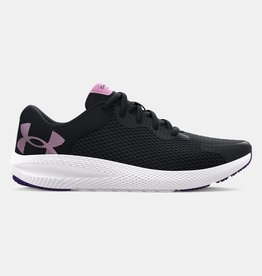 Under Armour UA GGS CHARGED PURSUIT 2 BL