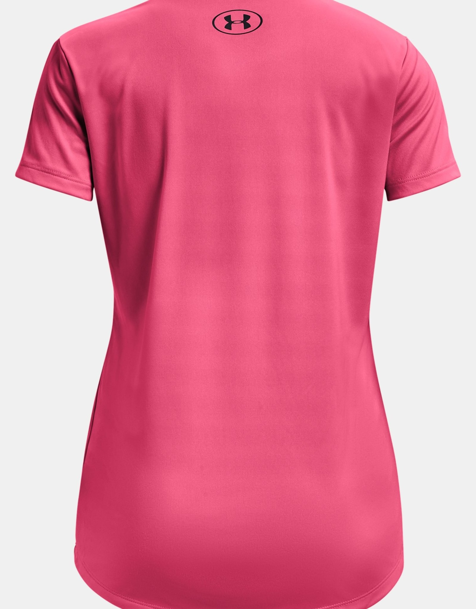 Under Armour TECH BL SOLID BODY SS
